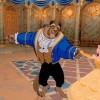 'La Bella e La Bestia 3D' arriva in Italia
