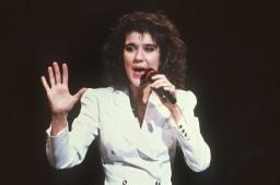 Eurovision 2011: nuovo record per Celine