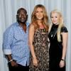 Celine Dion & Mika Newton: probabile duetto?