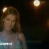 'Cliptographie' dedicata a Celine Dion