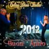 Buon 2012… ricco di novità