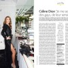 Celine Dion a favore dei matrimoni gay