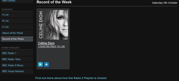 BBC - Radio 2 - Playlist - Mozilla Firefox_2013-10-03_11-29-52