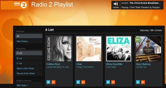 BBC - Radio 2 - Playlist - Mozilla Firefox_2013-10-17_09-14-45
