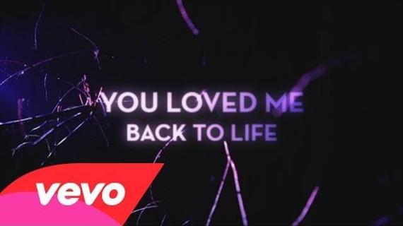 LMBTL-lyricvideo