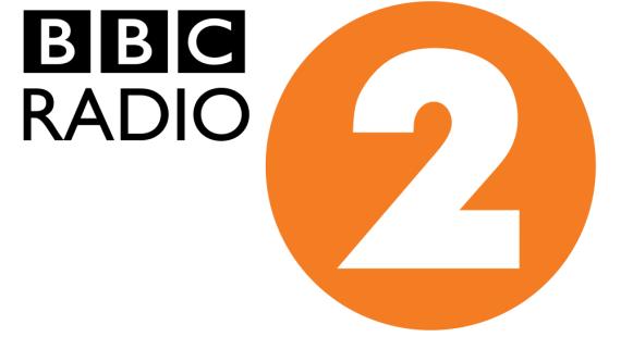 bbcradio2logo