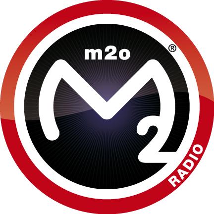 m2o-logo-rgb