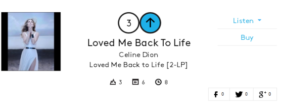 Dance Club Songs  Page 1  Billboard - Mozilla Firefox_2014-01-10_10-35-57