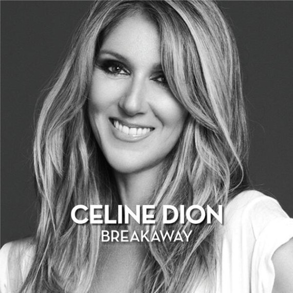celine_dion_-_breakaway_single