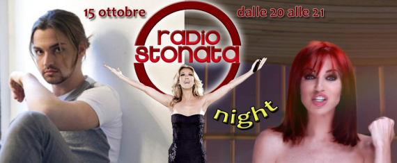 stonatanight_promo_ospiti