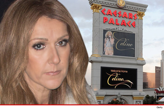 0109-celine-dion-ceasars-palace-compoosite-getty-3