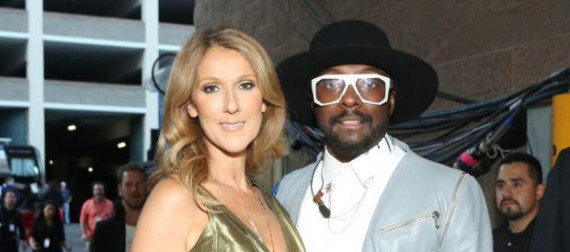 celine-dion-will-i-am_20130519bma870_edited