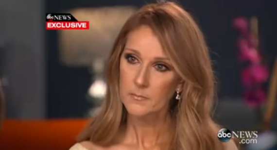 2015-03-25 15_11_10-Celine Dion Gets Emotional About Caring for Husband Battling Cancer - YouTube