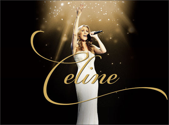 celine-dion-canada-2016