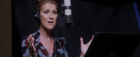 Céline Dion - Hymn - YouTube - Mozilla Firefox_2016-02-26_16-48-26