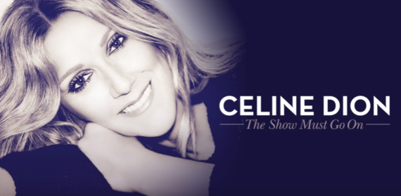 2016-05-22 18_15_26-Céline Dion - The Show Must Go On (Audio) ft. Lindsey Stirling - YouTube