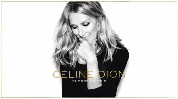 Céline Dion - Encore un soir (Audio) - YouTube - Mozilla Firefox_2016-05-30_18-01-28