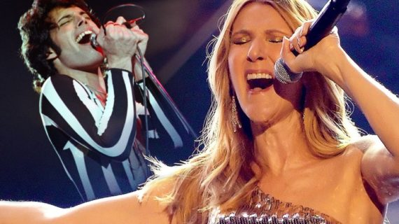 celine-freddie-show-goes-on-735x413