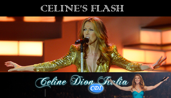 Celine Flash
